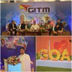 GITM 2019 – Goa's Grand B2B Networking Event