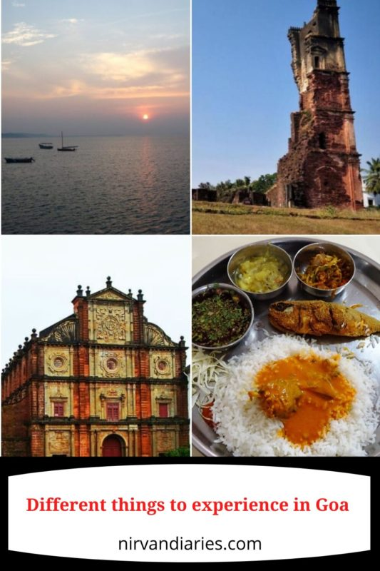 Why Everyone Loves Goa – And How