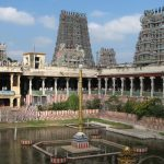 Madurai Meenakshi Temple Timings, Darshan And Pooja Details