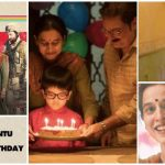 Chintu Ka Birthday Review –  Zee5 Movie