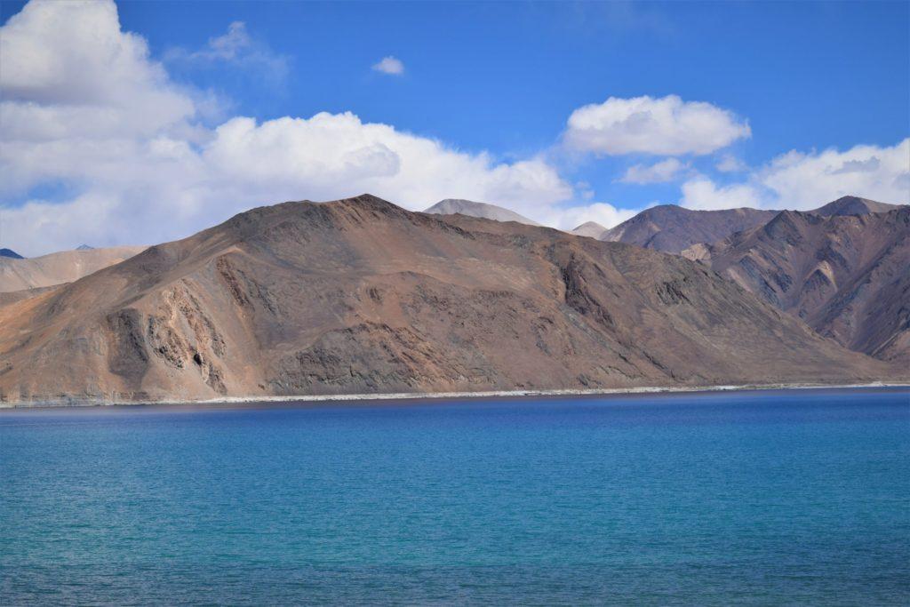 Top 5 summer destinations in India