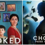 Review of Choked: Paisa Bolta Hai | Netflix Movie