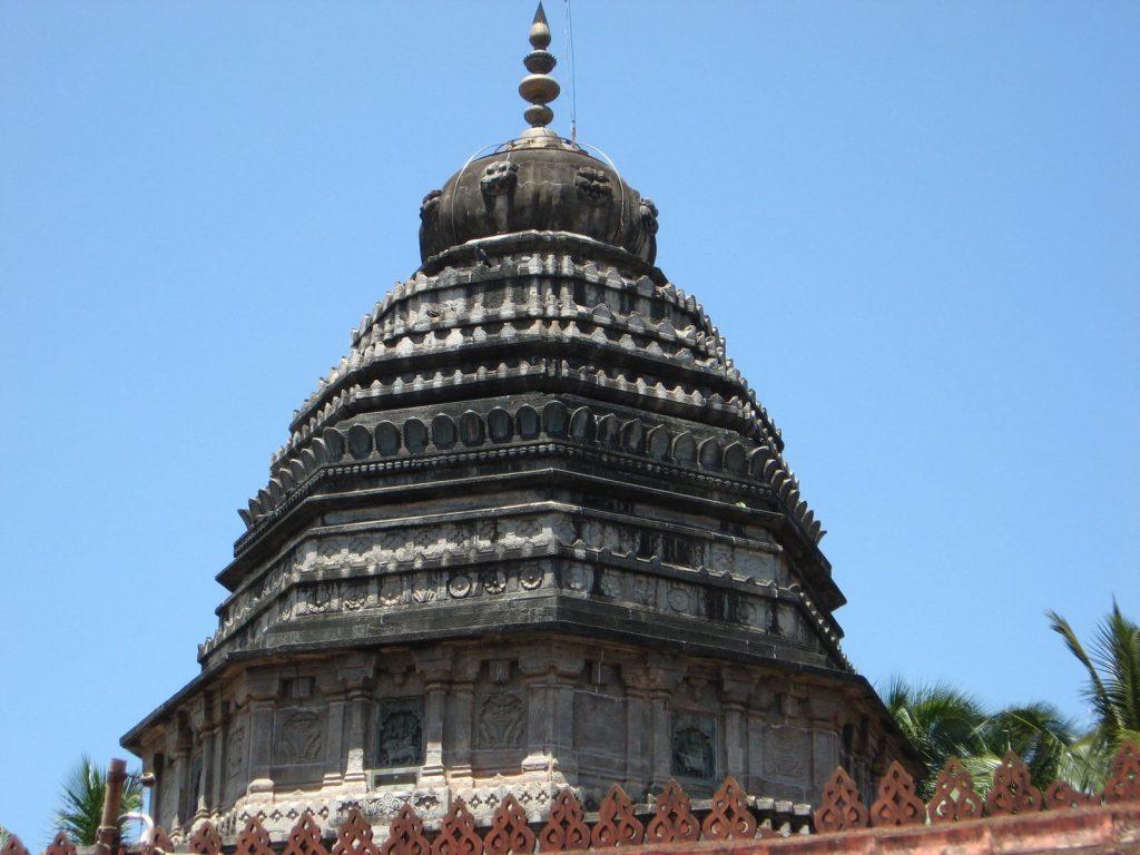 Gokarna Mahabaleshwara Temple