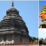 Gokarna Temple – Gokarna Mahabaleshwar Temple