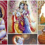 Janmashtami Essay – Essay on Krishna Janmashtami in English
