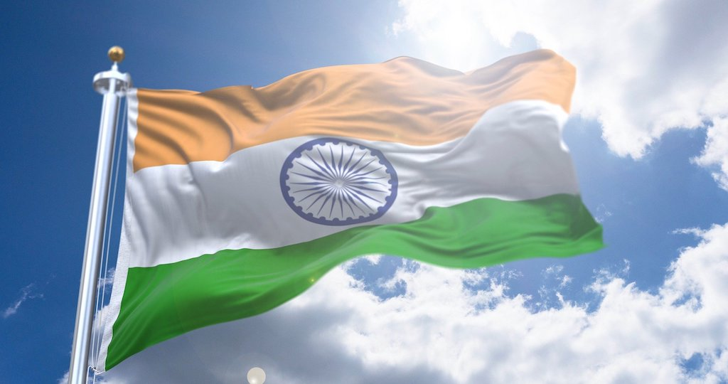 Indian Independence Day speech - Speech on Independence Day in English for class 10 students and other older students - Few Lines on Independence Day